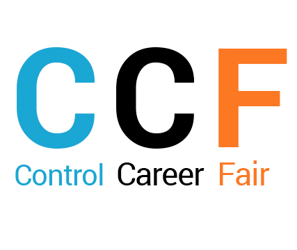 Control Career Fair